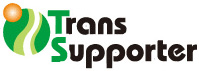 Trans Supporter